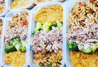 The-Flying-Egg-Healthy-Meal-Preps-Calorie-Control